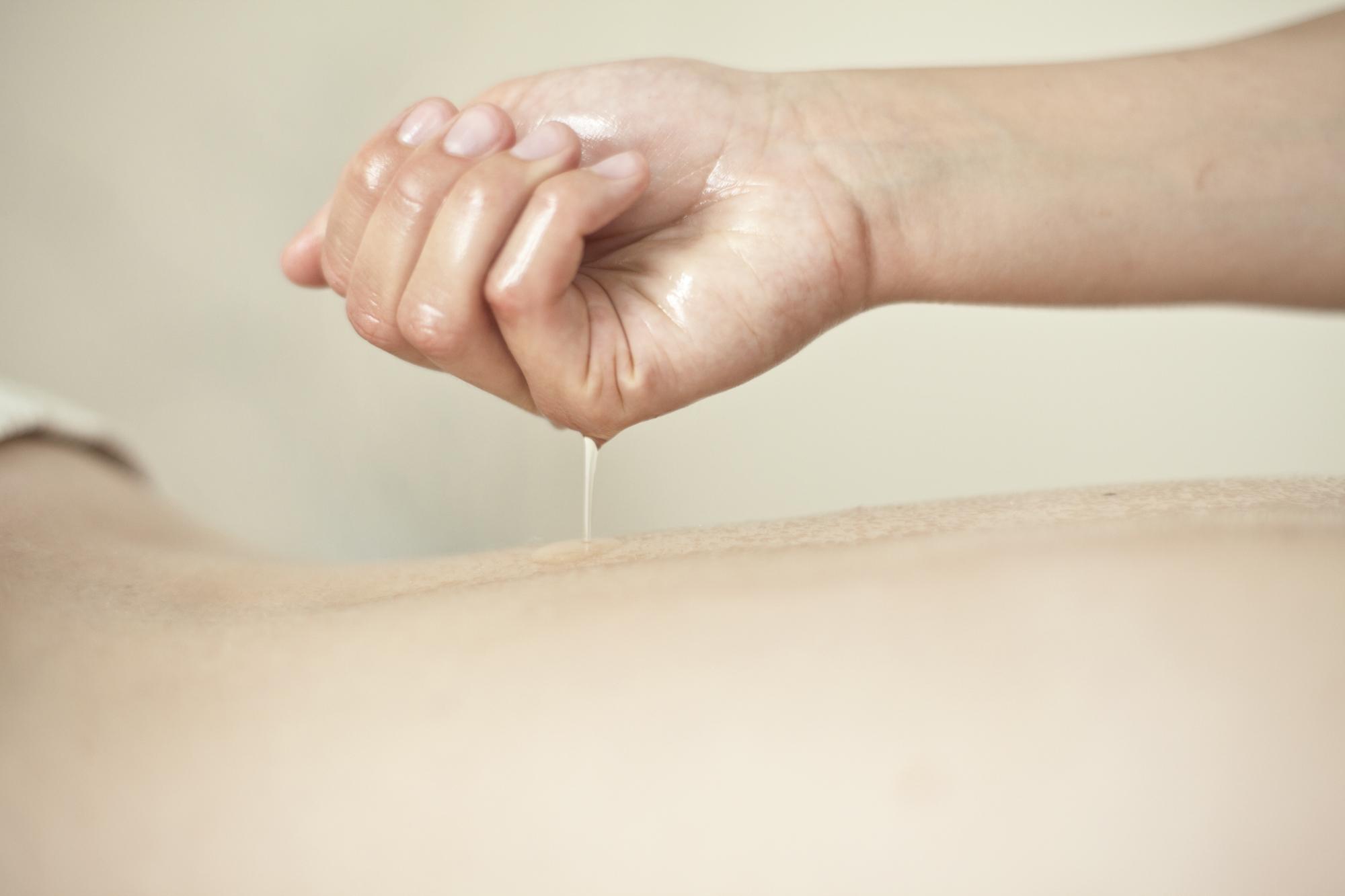 homoseksuel sex massage odense bordel århus